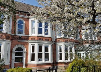 Thumbnail 1 bed flat to rent in Katherine House, Edbury Road, Carrington