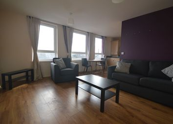 2 bed flat to rent in Tinto Place, Edinburgh EH6