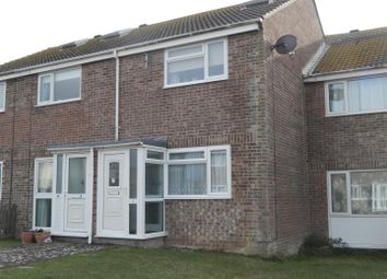 Thumbnail 2 bed property for sale in Rip Croft, Portland