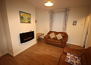Thumbnail 4 bed terraced house to rent in Poplar Street, Chester Le Street