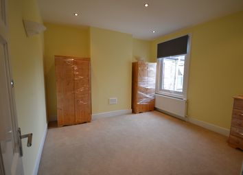 Thumbnail Room to rent in Lansdowne Road, London