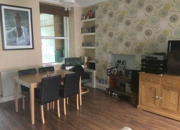Thumbnail 3 bed terraced house to rent in Dan Y Lan Road, Pontypridd