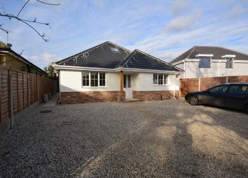Thumbnail 4 bed property for sale in London Road, Great Notley, Braintree