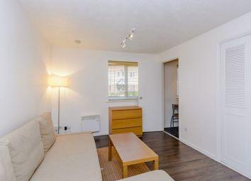Thumbnail Studio to rent in Vicars Bridge Close, Wembley