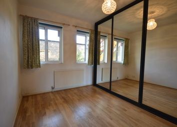 Thumbnail 1 bedroom flat to rent in Queensway, Cambridge