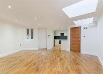 Thumbnail  Studio for sale in Holmesdale Rd, Croydon