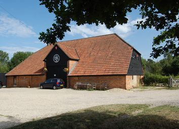 Thumbnail Office to let in Shalford Hill, Aldermaston