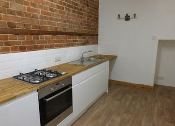 Thumbnail 2 bedroom flat to rent in Orford Hill, Norwich