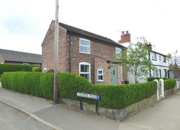 Thumbnail 3 bed detached house for sale in Shore Road, Hesketh Bank, Preston, Lancashire