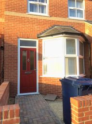 2 bed flat to rent in Temple Road, Cowley, Oxford OX4