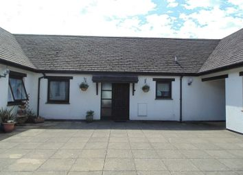 Thumbnail 1 bed flat for sale in Red Lion Yard, Okehampton