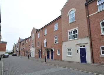 Thumbnail 3 bed property to rent in Armstrong Drive, Worcester