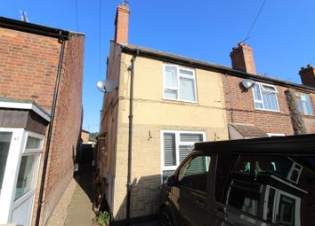 Thumbnail 3 bed semi-detached house to rent in Nottingham Road, Gotham, Nottingham