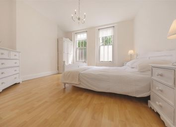 Thumbnail 3 bed detached house for sale in Racton Road, London