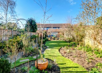 Thumbnail 4 bed semi-detached house for sale in Burnham Road, Southminster