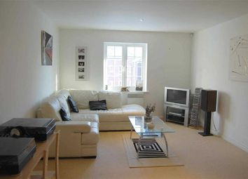 Thumbnail 1 bed flat to rent in Lock View, Radcliffe, Radcliffe