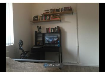 Thumbnail Room to rent in Lowood Street, London