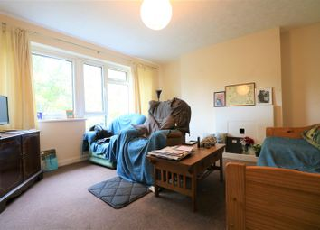 Thumbnail 1 bed flat for sale in Erith Road, Barnehurst, Bexleyheath