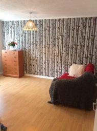 Thumbnail Studio to rent in Upminster Road, Hornchurch