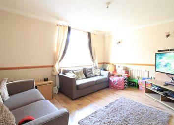 Thumbnail 2 bed flat for sale in Norwood Close, Norwood Green