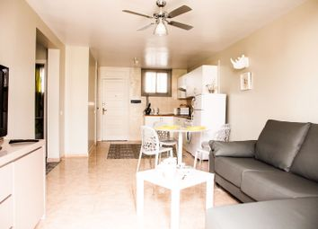 Thumbnail 2 bed apartment for sale in Parque Santiago II, Las Americas, Arona, Tenerife, Canary Islands, Spain