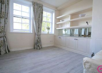 Thumbnail 1 bed flat to rent in Overton Park Road, Cheltenham