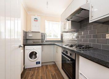 Thumbnail 2 bed flat to rent in Lizmans Court, Temple Cowley