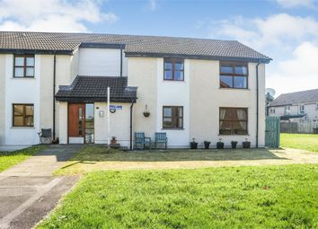 Thumbnail 2 bed flat for sale in Breezemount Rise, Conlig, Newtownards, County Down