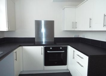 2 bed property to rent in Ivy Hall Road, Sheffield S5