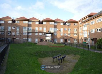 3 bed maisonette to rent in Given Wilson Walk, London E13