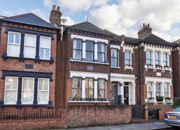 Thumbnail 5 bed terraced house for sale in Mcdowall Road, London