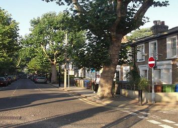Thumbnail 3 bed property to rent in Chadwick Road, London