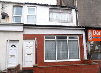 Thumbnail 3 bed property for sale in Haig Road, Blackpool