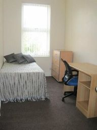 Thumbnail Room to rent in Westwood Road, Earlsdon, Coventry