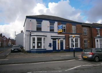 Thumbnail Office to let in 57-59 St. Thomas's Road, Chorley