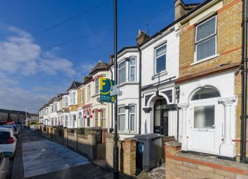 Thumbnail 3 bedroom property for sale in Exeter Road, Walthamstow