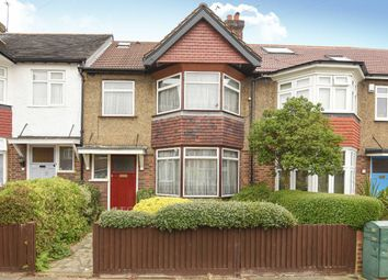 Thumbnail 4 bed property for sale in Court Way, London