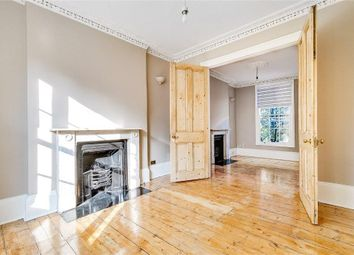 2 bed maisonette to rent in Gloucester Crescent, London NW1
