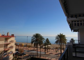 Thumbnail 4 bed apartment for sale in Fuengirola, Costa Del Sol, 29640, Spain