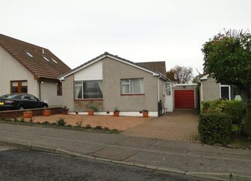 Thumbnail 2 bed bungalow to rent in Viewlands Road West, Perth