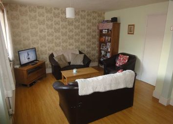 Thumbnail 2 bed semi-detached house to rent in Mccready Drive, Salford