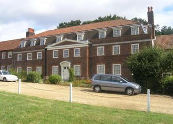 Thumbnail 3 bedroom flat for sale in Highfield, Southampton, Hampshire