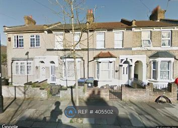 Thumbnail 2 bed terraced house to rent in Edmonton, London
