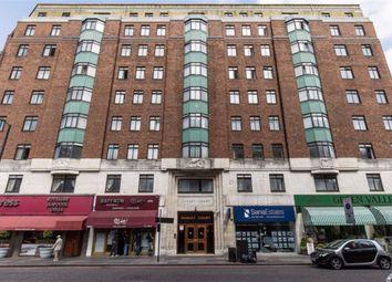 Thumbnail 1 bedroom flat to rent in Upper Berkeley Street, London, London