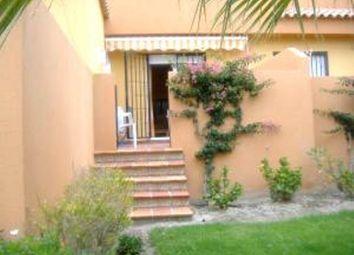 Thumbnail 2 bed apartment for sale in Vera Playa, Almeria, Vera, Almería, Andalusia, Spain