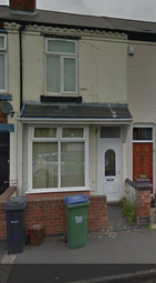 Thumbnail 3 bed terraced house to rent in Tat Bank Road, Oldbury