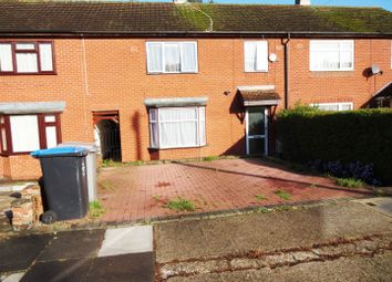 Thumbnail 4 bedroom detached house to rent in Shakespeare Drive, Harrow