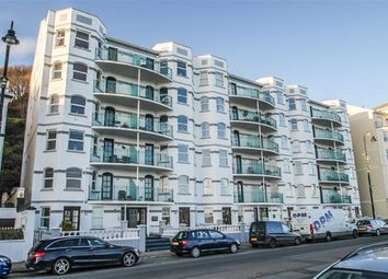 Thumbnail 2 bed flat for sale in Century Court, Douglas, Isle Of Man
