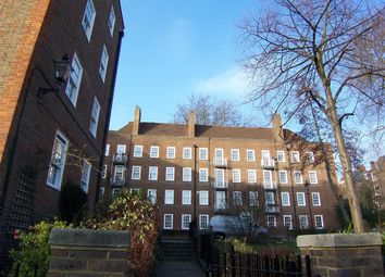 Thumbnail 2 bedroom flat to rent in The Wells House, Hampstead Village, London