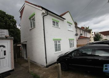 Thumbnail 5 bed semi-detached house for sale in Fuller Gardens, Watford